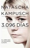 3.096 DIAS