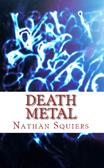 """Death Metal"""