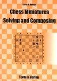 Chess miniatures