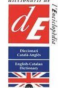 Català-Anglès, English-Catalan