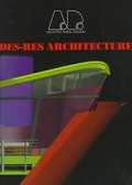 Des-res architecture