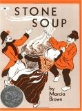 Stone soup:an old tale
