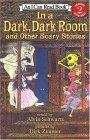 """In a Dark, Dark Room"" and Other Scary Stories"