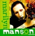 """""""Marilyn Manson"""""""