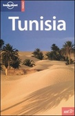 Cover of Tunisia