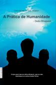 A prática de humanidade