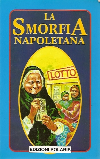 More about La smorfia napoletana