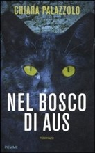 More about Nel bosco di Aus