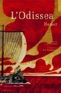More about L'Odissea