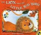 更多有關 The Lion and the Little Red Bird 的事情