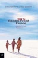 Più riguardo a Follow the Rabbit-Proof Fence