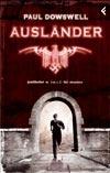 More about Ausländer-Straniero