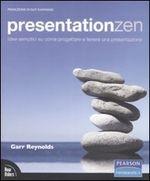 Immagine di Presentation Zen