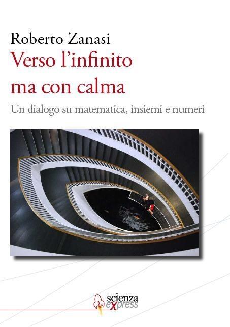 More about Verso l'infinito ma con calma