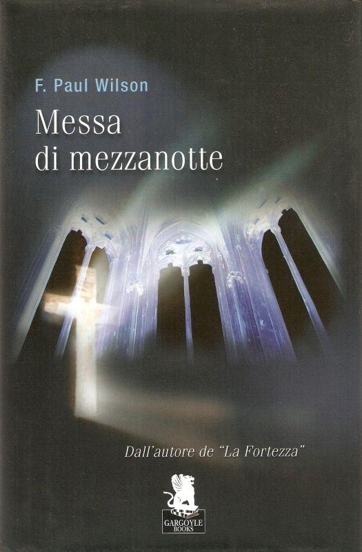 Image of Messa di mezzanotte