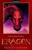 Eragon. Der Auftrag des Ältesten.