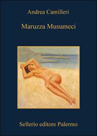 Immagine di Maruzza Musumeci