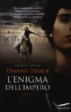 More about L'enigma dell'impero