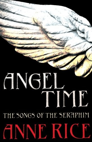 More about Angel Time