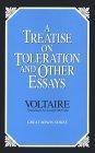 Image of A Treatise on Toleration and Other Essays