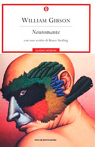 More about Neuromante