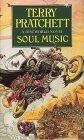 More about Soul Music