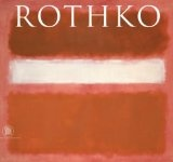 Image of Mark Rothko
