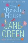 More about The Beach House
