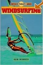Image of Windsurfing