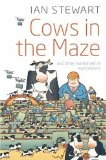 Image of Cows in the Maze