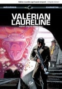 More about Valérian e Laureline Agenti Spazio-Temporali vol.4