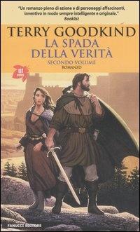 More about La Spada della Verità - Vol. 2