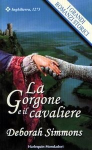 More about La Gorgone e il cavaliere