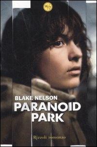 Immagine di Paranoid Park