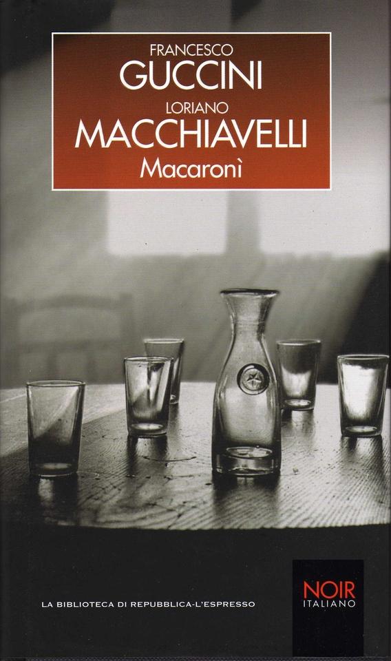 Immagine di Macaronì