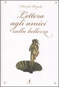 Image of Lettera agli amici sulla bellezza