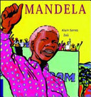 More about Mandela. L'africano arcobaleno