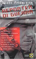 Image of Reporter di guerra