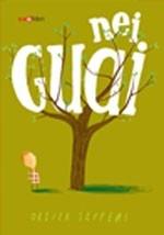 More about Nei guai