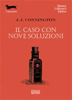 More about Il caso con nove soluzioni