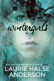 More about Wintergirls