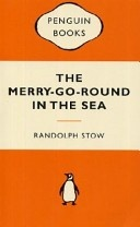 More about The Merry-Go-Round in the Sea