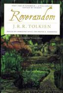 Image of Roverandom