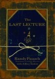More about The Last Lecture