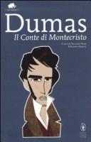 More about Il conte di Montecristo