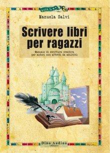 More about Scrivere per ragazzi