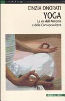 more about yoga. la via dell'armonia e della consapevolezza