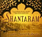 Image of Shantaram, Part 1