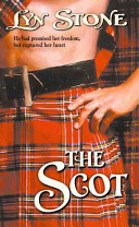 Image of The Scot