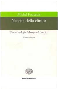 Immagine di Nascita della clinica.